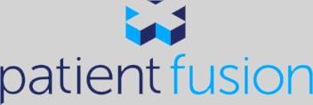 logo-patientfusion