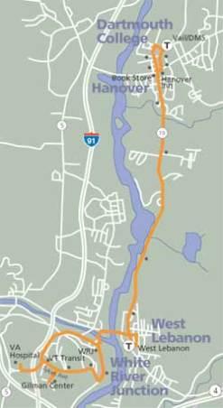 map_orange05