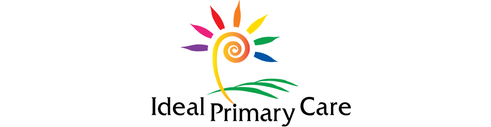 Ideal Primary Care